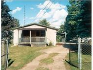 1804 Maple Ave Northeast Canton OH, 44705