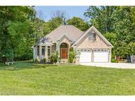36165 Chardon Rd Willoughby Hills OH, 44094