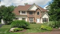 127 Fieldstone Mountain Top PA, 18707