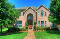 9212 Forest Hills Drive Irving TX, 75063