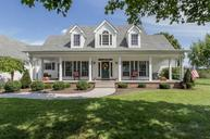 10639 Old Cox Pike Bon Aqua TN, 37025