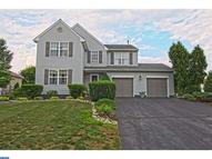 18 Alfred Dr Bordentown NJ, 08505