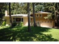 57 Forest Dale Road Minneapolis MN, 55410
