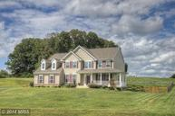 17 Cranston Lane Stafford VA, 22556