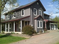 N5040 St Hwy 73 Neillsville WI, 54456