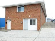 619 Steubenville Ave Unit: B Cambridge OH, 43725