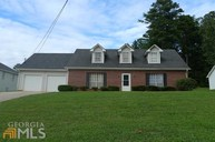 1284 Evergreen Trl Lithonia GA, 30058