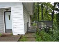 1701 Connell Road Charleston WV, 25314