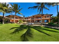 22 And 6 Waa Place Paia HI, 96779