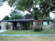 216 Brighton Way Casselberry FL, 32707