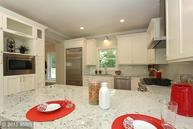 10124 Ashwood Drive Kensington MD, 20895