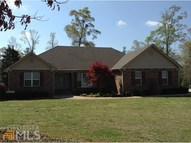 147 Country Brown Ln Milner GA, 30257