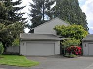 2088 Eastwood Ln Eugene OR, 97401