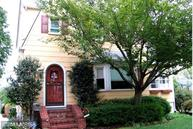 503 Bend Road North Baltimore MD, 21229