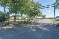 8079 County Road 4823 Wolfe City TX, 75496