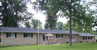 2003 Parkdale Drive Washington IN, 47501