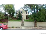 3110 Stuart Street Denver CO, 80212