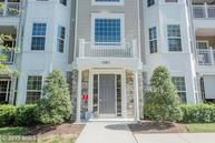 1501 Broadneck Place 4-403 Annapolis MD, 21409