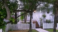 67-#1 Spoonbill Way Key West FL, 33040
