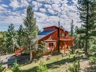 27352 Squaw Pass Road Evergreen CO, 80439