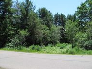 Lot 1 2nd Ave Woodruff WI, 54568