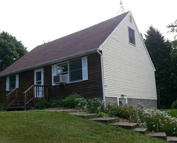 16 Brookside Red Hook NY, 12571