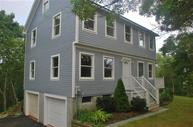 5 Sea Ln Sagamore Beach MA, 02562