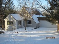 12a228 Jefferson Court Apple River IL, 61001