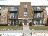9815 South Nottingham Avenue 302 Chicago Ridge IL, 60415