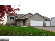 480 Shannon Drive Big Lake MN, 55309
