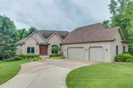 32750 Pheasant Ridge Ln New Carlisle IN, 46552