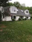 2317 State Route 82 1 Ancram NY, 12502