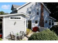 69 Spofford St Claremont NH, 03743