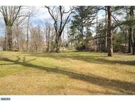 Lot 273 Dale Rd Meadowbrook PA, 19046