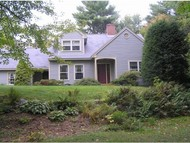 9 Cherry Hill Road Claremont NH, 03743