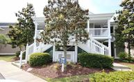 559 Blue Stem Drive 78-C Pawleys Island SC, 29585