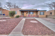 2908 Monterey Avenue Se Albuquerque NM, 87106