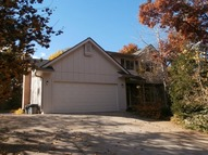 307 North Cresthill Avenue Mchenry IL, 60051