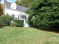 58 South King Street Danbury CT, 06811