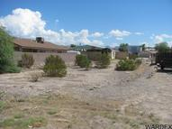 3728 June St Bullhead City AZ, 86442