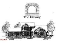 0 Hickory - Dutch Creek Farms Cedar Hill MO, 63016