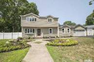 44 Orienta Ave Lake Grove NY, 11755