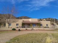 1800 E Moonrise Trail Hereford AZ, 85615