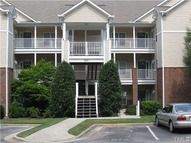 932 Glenolden Court Cary NC, 27513