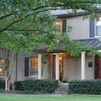 6338 Bordeaux Avenue 6338 Dallas TX, 75209