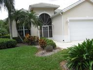 7241 Marsh Terrace Port Saint Lucie FL, 34986