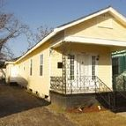 3919 N Johnson St New Orleans LA, 70117