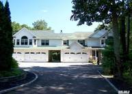 396 Eastport Manor Rd Manorville NY, 11949