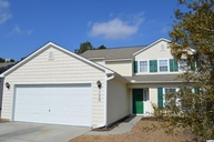 120 Weeping Willow Drive Myrtle Beach SC, 29579
