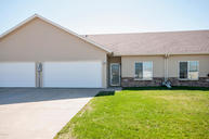 5074 Weatherstone Drive Nw Rochester MN, 55901